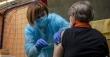 Kako je delta soj promijenio sve što smo mislili da znamo o koronavirusu