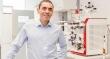 Osnivač firme koja je s Pfizerom razvila vakcinu: Do kraja ljeta ćemo obuzdati koronu