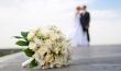 Pet stvari na koje mladenka mora paziti kada bira vjenčanu kumu